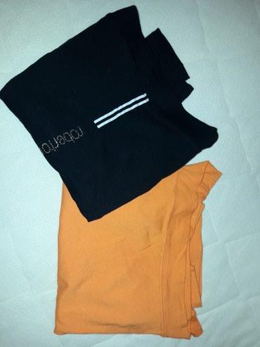 Bluzice dug rukav - Cacak