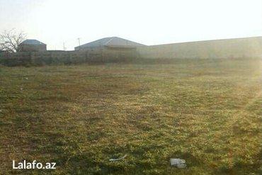 Qusar şəhərində Qusar rayonu Balaqusar kendinde rayon merkezine 4km mesafede asvalt yo
