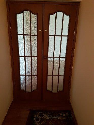 сдается квартира 1 комнатная в Кыргызстан: Сдается квартира: 1 комната, 42 кв. м, Бишкек