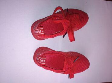Продаю детский обувь оптом