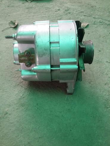 Продаю большие генератор КамАЗа не рабочем состоянии в Шопоков