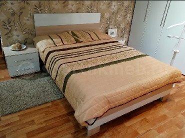 Квартира посуточно  Квартира в центре, кв чистая уютная, со всеми усло