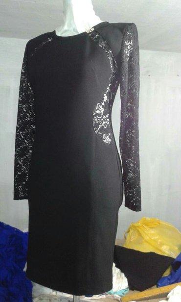 Продаю новое платье 44 размера в Бишкек