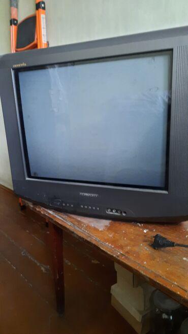Продаю б/у телевизор