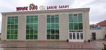 hövsanda obyekt satılır in Azərbaycan | KOMMERSIYA DAŞINMAZ ƏMLAKININ SATIŞI: Satilir. Barter mumkundur-Evnen,obyektnen barter oluna biler. Kupcal