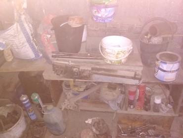 Оборудование для бизнеса в Сокулук: Весы почтовый рабочий пишите лалафо чат или вотсап на этом номере