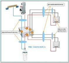 электро монтажная работа в Кыргызстан: Электро монтажные работы любой сложности !!! гарантия 1 год !!!