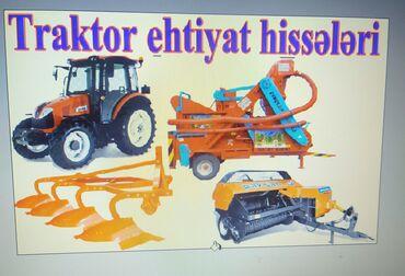 hazır biznes plan - Azərbaycan: Reklam, çap   Vizitkartlar   Montaj, Çap