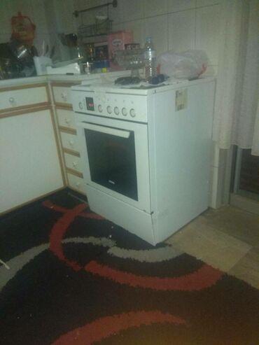 Ψυγείο κουζίνα