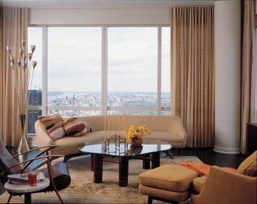 Дизайн интерьера в квартиры, для в Бишкек