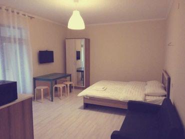 Посуточно и почасовой гостиница. для в Бишкек