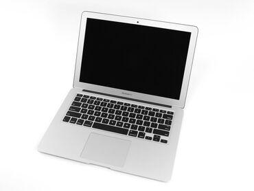 ipad air a1475 в Кыргызстан: MacBook Air