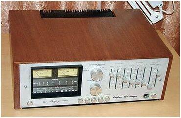 Электроника - Каинды: Куплю! Корвет 004/ на запчасти в любом состоянии