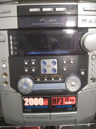 Блютуз.Bluetooth.флэшка. USB. Aux. Радио. Mp 3. Музыкальный центр
