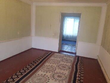 Недвижимость - Чон Сары-Ой: 5 кв. м, 4 комнаты