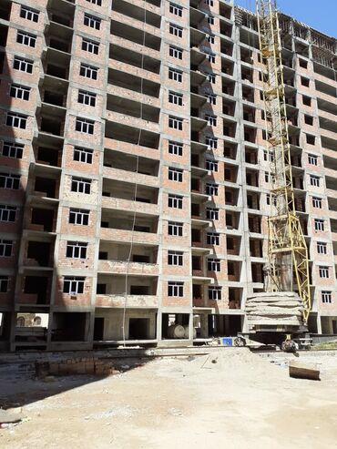 xirdalanda ev - Azərbaycan: 2 otaqlı, 85 kv. m