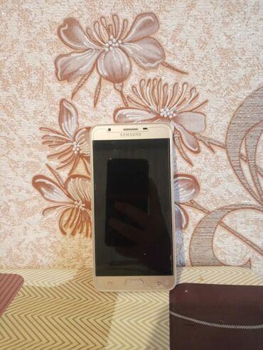 Grand park shikhov - Azərbaycan: İşlənmiş Samsung Galaxy J7