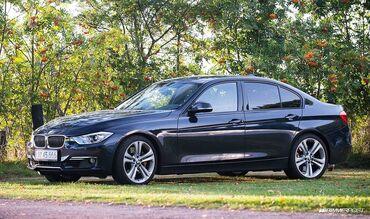 В наличии оригинальный комплект дисков бмв 401 стиль размер 19   BMW F