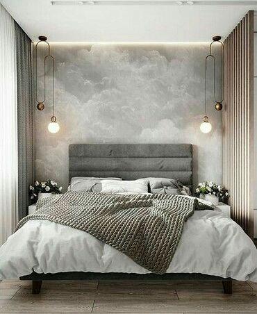 Квартиры на ночь /суточные гостиницы/В наших номерах чисто и