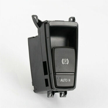 bmw x6 m50d servotronic u Srbija: Prekidac za rucnu kocnicu parking BMW X5 i X6NOV prekidac parking