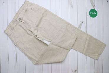 Чоловічі штани Sensor    Довжина: 104 см Довжина кроку: 74 см Напівобх