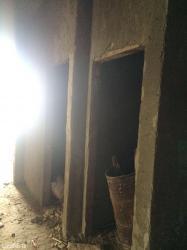 Sumqayıt şəhərində 2 otaq,lakin 3 otaqa uygun proyektle tikilmiisdir binada parking qaraj