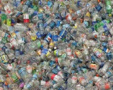 Принимаем пластиковые бутылки!! В количестве!! Цена за килограмм