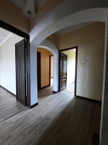 Недвижимость - Орто-Сай: 106 серия, 3 комнаты, 84 кв. м