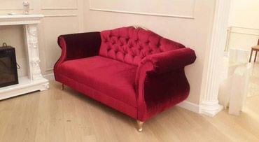 Qax şəhərində Изготовление мебели для дома,огромный