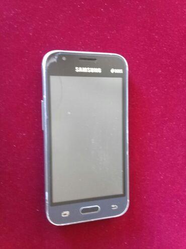Samsung j1 mini - Azərbaycan: İşlənmiş Samsung Galaxy J1 Mini 8 GB qara