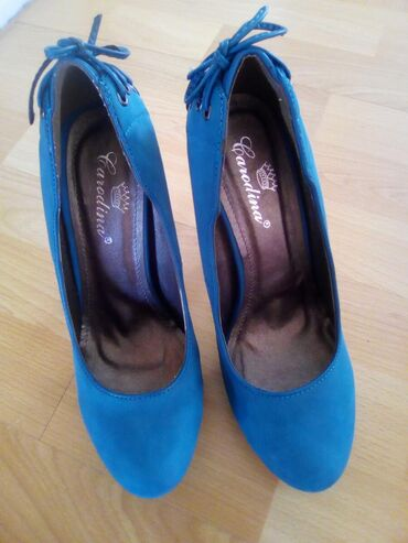 Cipele na ortope - Srbija: Cipele ženske