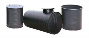 Proizvodimo i prodajemo plastične kace i rezervoare različitih - Valjevo