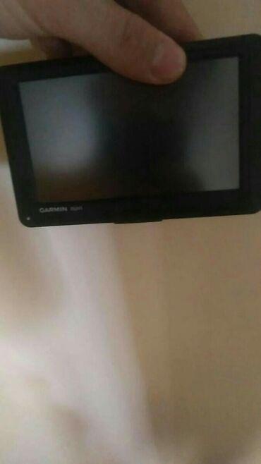 Gps naviqator Garmin nuvi1490