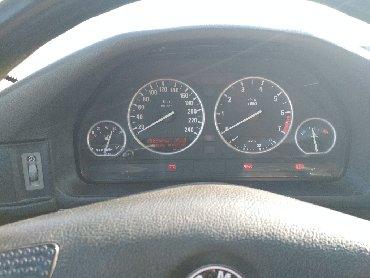 Bakı şəhərində BMW 520 1992