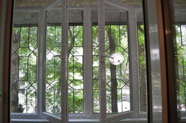 Пластиковые окна. Окна пвх. Двери и в Бишкек