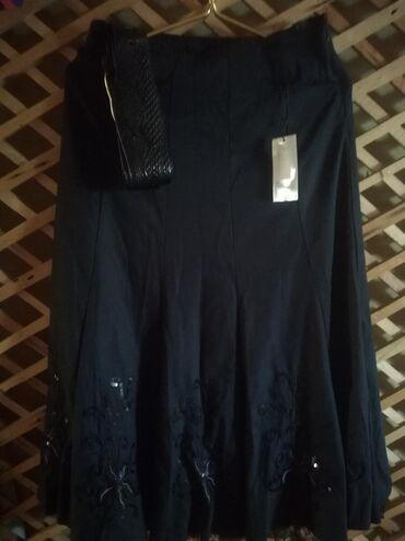 Продаю свои платья,юбки все в отличном состоянии от 500 до 1000 сом