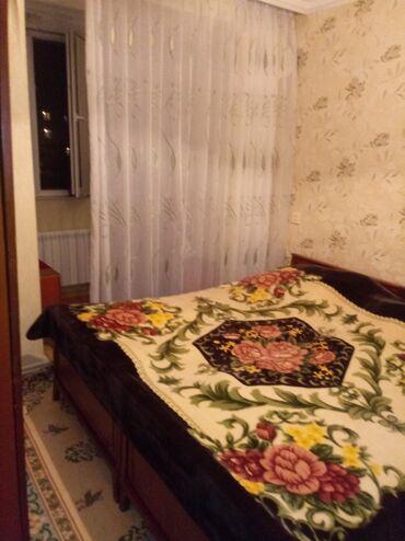 audi a6 2 mt - Azərbaycan: Mənzil satılır: 2 otaqlı, 40 kv. m