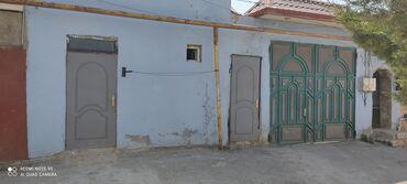 xirdalanda ev - Azərbaycan: 60 kv. m 3 otaqlı, Kombi