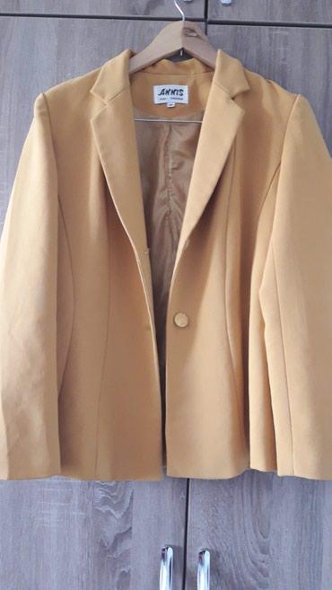 Пиджак женский. качество класс