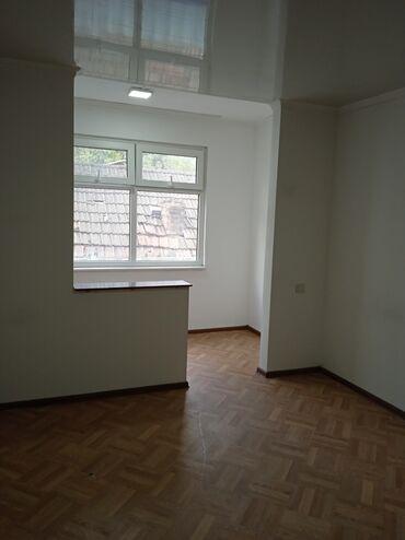 квартира сдаю бишкек в Кыргызстан: Сдается квартира: Студия, 33 кв. м, Бишкек