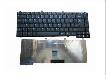 Tastature za laptop racunare. Pitati porukom za model i cenu. Imam - Belgrade