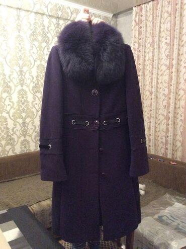 диски на зимнюю резину хендай элантра 2006 в Кыргызстан: Зимнее пальто