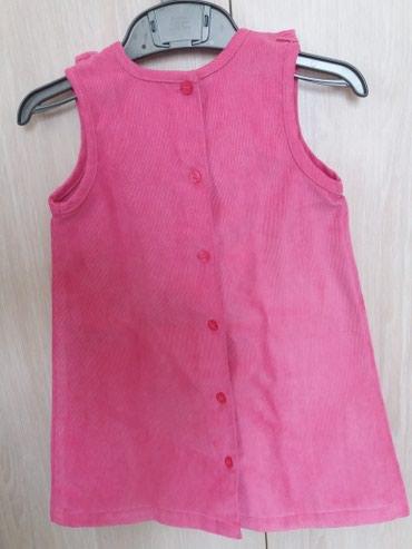 φορεμα benetton ν.74 48d70d81c98