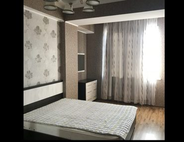 Сдаю 2х комнатную квартиру Тоголок в Бишкек