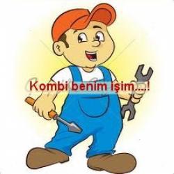 Bakı şəhərində Kombi ve istilik sistemlerinin qurasdirilmasi ve temiri qarantiya ile.