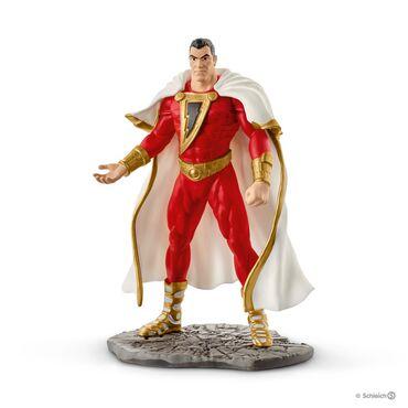 Figura - Srbija: Schleich Figura Justice League DC Comics : Shazam  Novo i neo