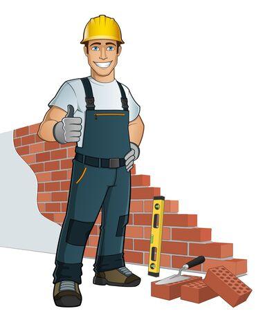 Требуется студент из строительного института, на подработку график с