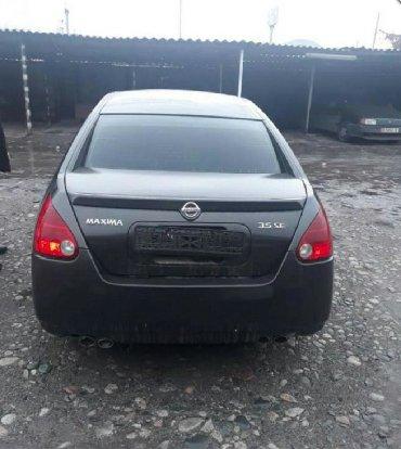 двери газ 3110 в Кыргызстан: Двери,багажник