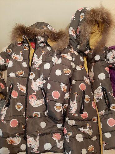 Продаю вещи теплые для девочек от 8-10 лет, вещи в отличном