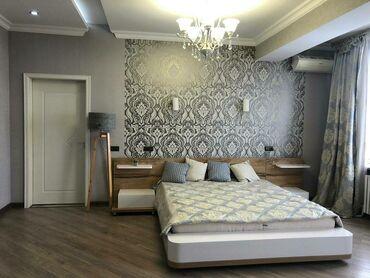 частный детектив в бишкеке в Кыргызстан: Сдается квартира: 4 комнаты, 210 кв. м, Бишкек